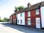 Thumbnail to rent in The Cottages, Lower Street, Salisbury