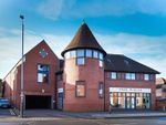 Thumbnail to rent in 41 Guild Street, Stratford Upon Avon
