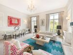 Thumbnail to rent in Onslow Square, South Kensington