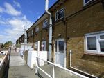 Thumbnail to rent in The Parade, Tukes Avenue, Gosport