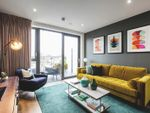 Thumbnail to rent in St. Pauls Way, Bow, London