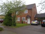Thumbnail to rent in Litchfield Down, Walnut Tree, Milton Keynes