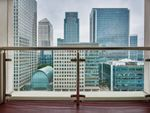 Thumbnail for sale in Discovery Dock East, Canary Wharf