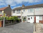 Thumbnail for sale in Church Road, Thornton Cleveleys