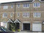 Thumbnail to rent in Gerrdi Quarella, Bridgend