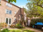 Thumbnail for sale in Sedlescombe Road North, St. Leonards-On-Sea