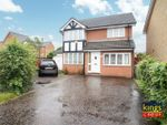 Thumbnail for sale in Peregrine Road, Waltham Abbey