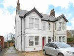 Thumbnail to rent in Northfield Road, Headington