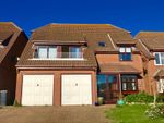 Thumbnail for sale in Court Farm Road, Newhaven