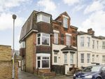 Thumbnail to rent in Westbrook Road, Margate
