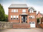 Thumbnail to rent in King Street, Duffield, Belper