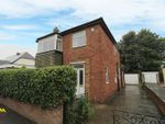 Thumbnail to rent in Shakespeare Road, Bentley, Doncaster