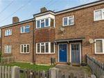 Thumbnail to rent in Brook Road, Surbiton