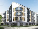 Thumbnail for sale in Units 1 & 2, Blenheim Heights, Charlton Hayes, Bristol