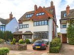 Thumbnail for sale in Chadwick Road, Westcliff-On-Sea, Essex