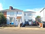 Thumbnail for sale in Recreation Road, Poole