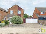 Thumbnail to rent in Grosvenor Road, Orsett, Grays