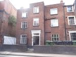 Thumbnail to rent in Pierpoint Street, Worcester