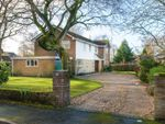 Thumbnail for sale in The Rowans, Aughton, Ormskirk