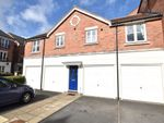 Thumbnail to rent in Lion Court, Worcester