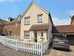 Thumbnail for sale in Greyhound Chase, Ashford