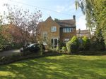 Thumbnail for sale in Knox Lane, Harrogate, North Yorkshire