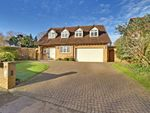 Thumbnail for sale in Musgrave Close, Hadley Wood