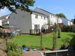 Thumbnail to rent in Tregorrick View, St. Austell