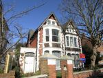 Thumbnail to rent in Merton Road, Southsea, Hampshire