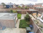 Thumbnail to rent in Cherwell Terrace, Middlesbrough
