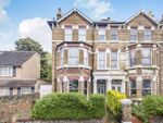 Thumbnail to rent in Montrell Road, London