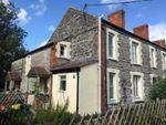 Thumbnail to rent in Beckery, Glastonbury