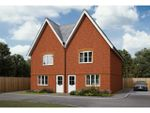 Thumbnail to rent in High Ground, Swindon