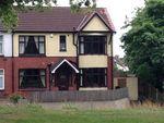 Thumbnail to rent in Muller Road, Eastville, Bristol