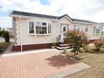 Thumbnail to rent in Greenfield Park, Kirkpatrick Fleming, Lockerbie