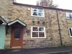 Thumbnail for sale in Railway Street, Summerseat, Greater Manchester