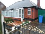 Image 1 of 12 for The Bungalow, Eastland Terrace