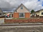 Thumbnail to rent in Coed Cae, Rassau, Ebbw Vale