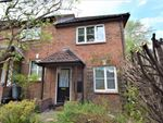 Thumbnail to rent in Rochford Close, Stansted, Essex