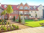 Thumbnail for sale in Keble Court, Redfields Lane, Church Crookham, Fleet