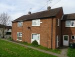 Thumbnail to rent in St James Lane, Willenhall