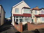Thumbnail for sale in Berkeley Road, Clacton-On-Sea
