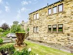 Thumbnail for sale in Haworth Road, Sandy Lane, Bradford