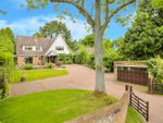 Thumbnail for sale in Broomstick Lane, Buckland Common, Tring