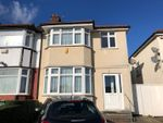 Thumbnail to rent in Mollison Way, Edgware