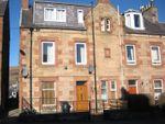 Thumbnail to rent in Meigle Street, Galashiels, Scottish Borders