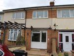 Thumbnail to rent in Crookes Lane, Kewstoke, Weston-Super-Mare