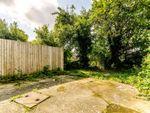 Thumbnail for sale in Morley Road, Lewisham