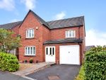 Thumbnail for sale in Brattice Drive, Manchester