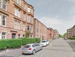 Thumbnail for sale in 91, Sanda Street, Flat G-R, West End, Glasgow G208Pt